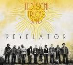 Revelator by the Tedeschi Trucks Band
