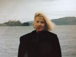 Andrea, years ago