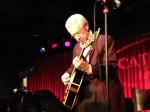The legendary Kenny Burrell
