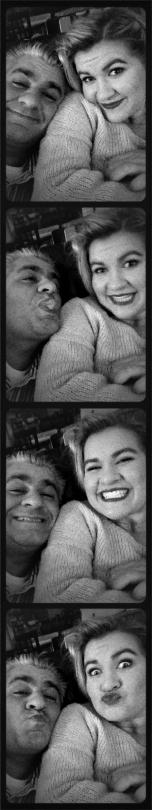Abbi and Me