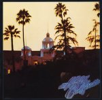 Hotel-California by the Eagles
