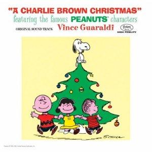 A_Charlie_Brown_Christmas_(Rmst)