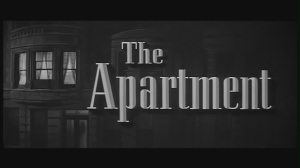 The-Apartment-classic-movies-5244650-1280-720