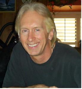 Tommy Hiett