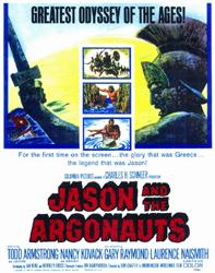 JasonAndtheArgonautsSm