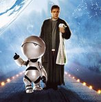 hitchhikers-guide-dvd-uk